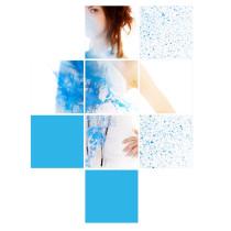 Blue No.2