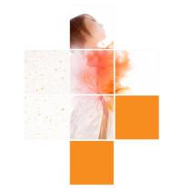 Orange No.2