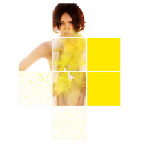 Yellow No.2